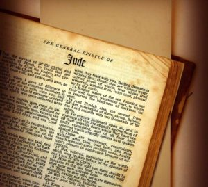 jude-bible-compressed-300x269