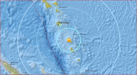 m6-4-earthquake-vanuatu-september-20-2017