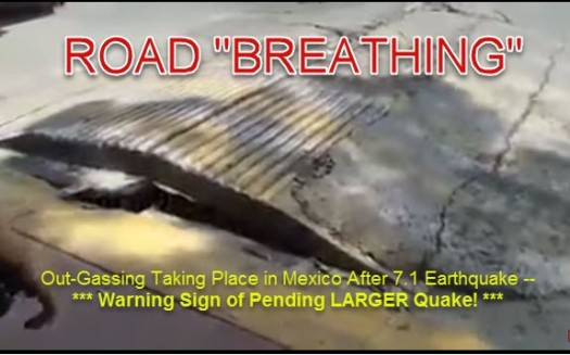 road-breathing-mexico-earthquake