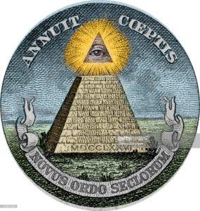 seal-pyramid-285x300