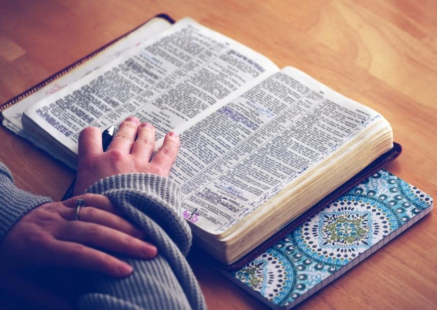 4f282-bible2bstudy
