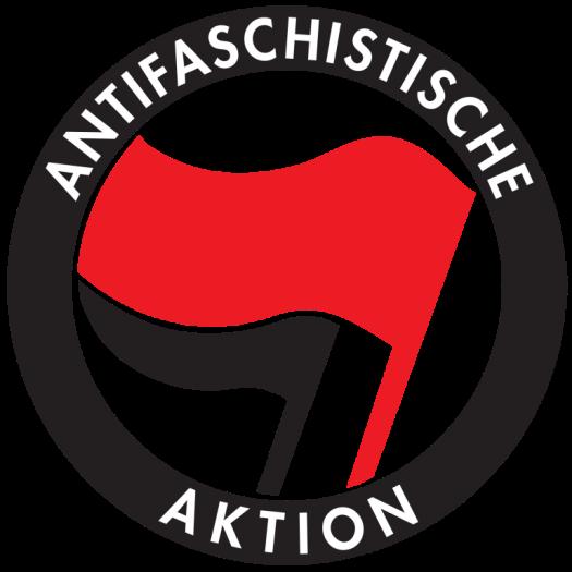 antifa-768x768