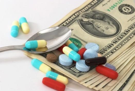 big-pharma-e1485520284119