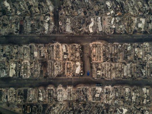 california-wildfires-aerial1-rd-mem-171013_4x3_992