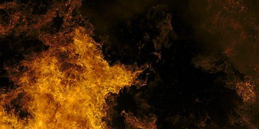 fire-586043_1280-1280x640