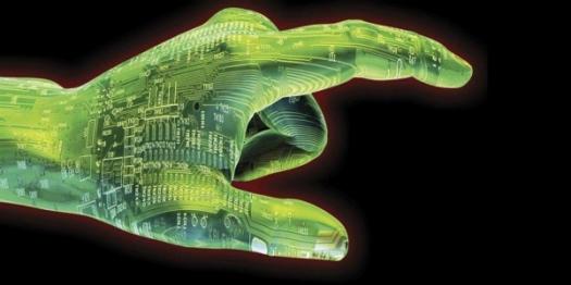 hand-microchip-image