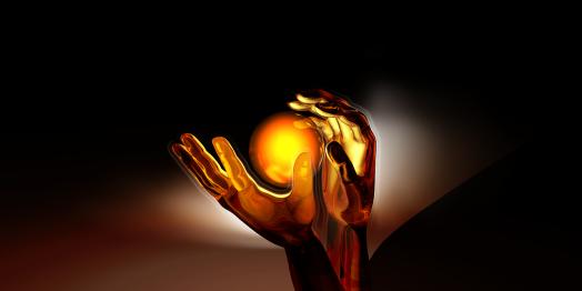 hands-1835994_1280-1280x640
