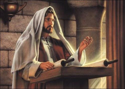 jesus-jw