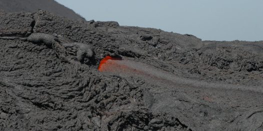 lava-853030_1280-1280x640