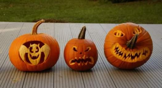 spooky-decoration-orange-food-produce-autumn