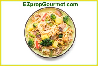 THRIVE Simple-Plate-Image-South-Pacific-Stir-Fry-with-Pulled-Pork3