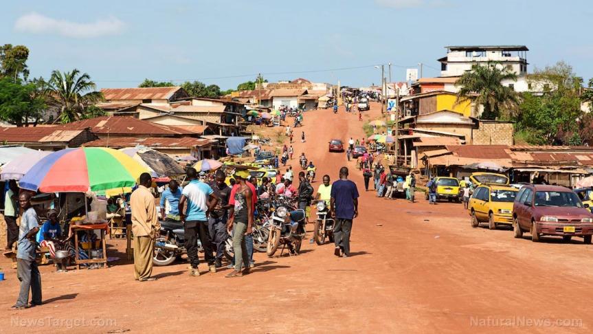 sierra-leone-village-africa-village-town