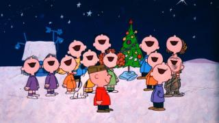 a-charlie-brown-christmas-ss3