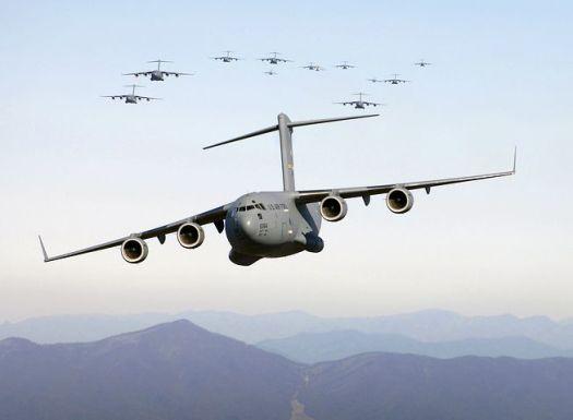 aircraft-62880__480