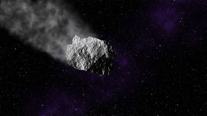 asteroid-1477065__480