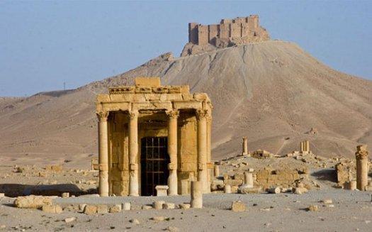 baal_temple2