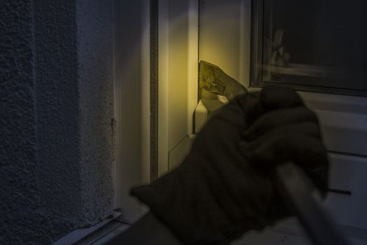 burglar-1678883__480-1