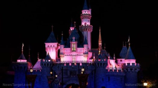 disneyland-castle-at-night-lights-e1514379608101