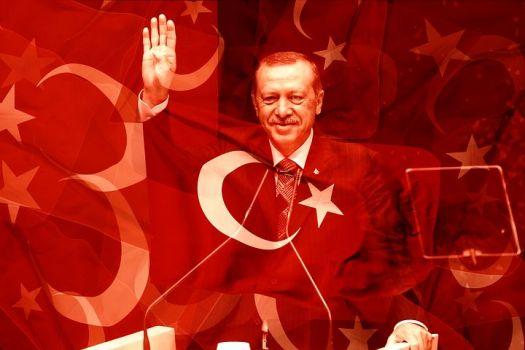erdogan-2215259__480-1