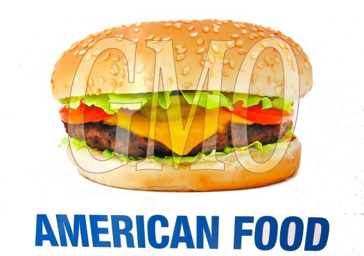gmo-burger