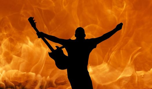 guitar-1015750__480