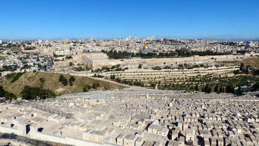jerusalem-1987869__480-1
