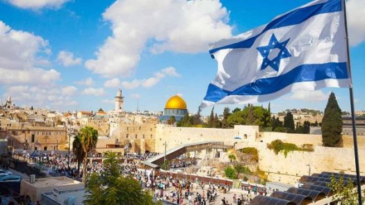 jerusalem-western-wall-flag-e1512771674110