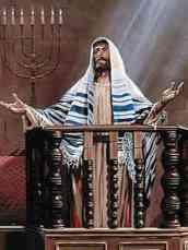 jesus-synagogue