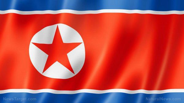 korea-flag-world-asia-background-banner-e1514390717210