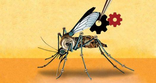 mechanicalmosquito-e1513263415682