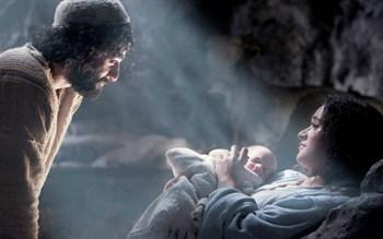 nativity-movie-scene_350x219
