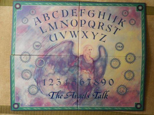 obset-1124-angel-talk-f