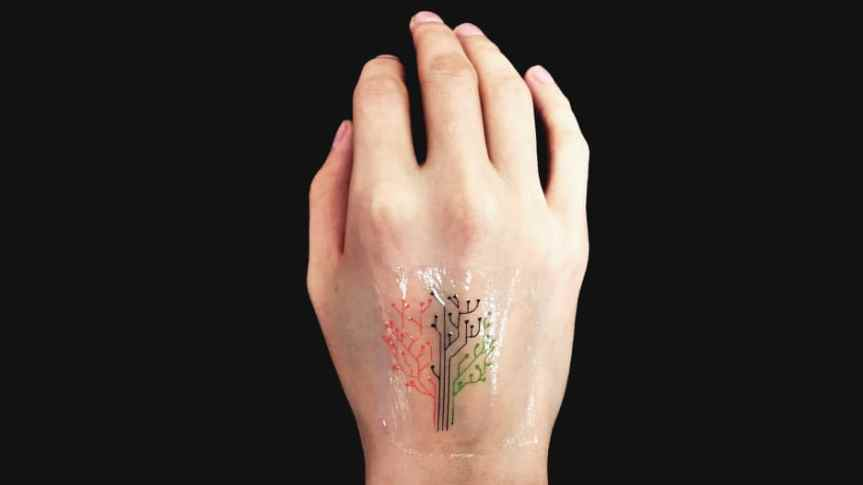 p-1-these-tattoos-are-made-of-living-ink
