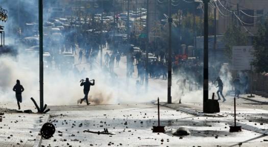 reuters-palestine-protest-israel