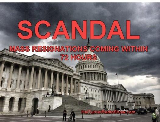 scandalcongress
