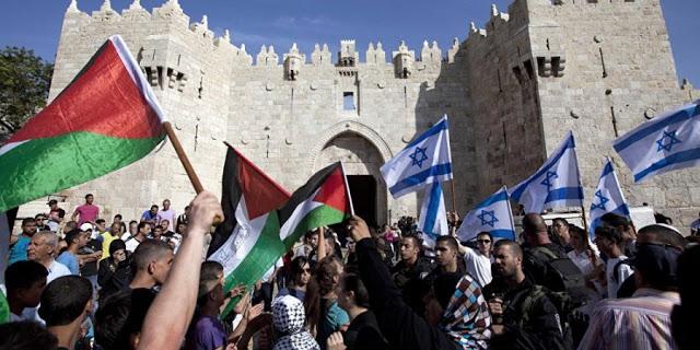 un-israel-jerusalem-palestine-900x450