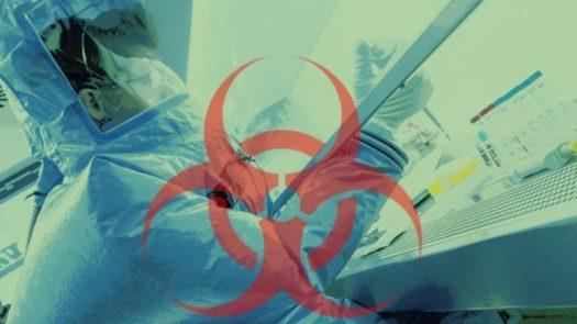 us-bioweapons-natural-blaze-1024x576-1-1024x576-1024x576-1024x576-1-1024x576-777x437