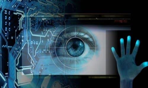 biometricbankjan012018