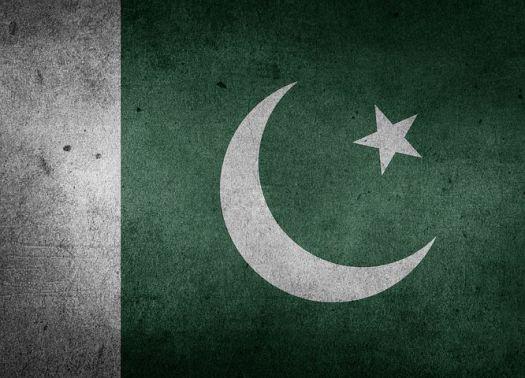 flag-1198968__480