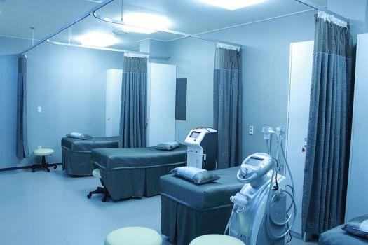 hospital-1338585__480