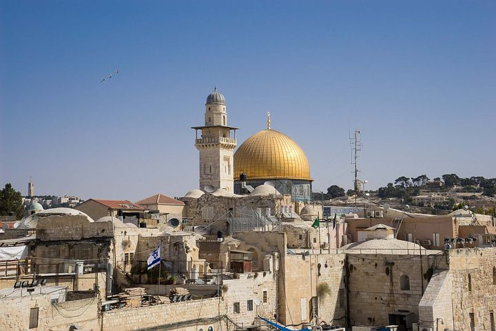 jerusalem-1120372__480-2
