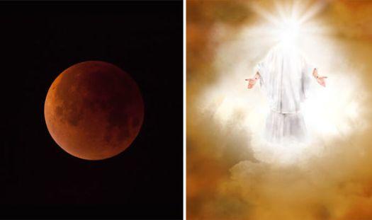 jesus-moon-911438