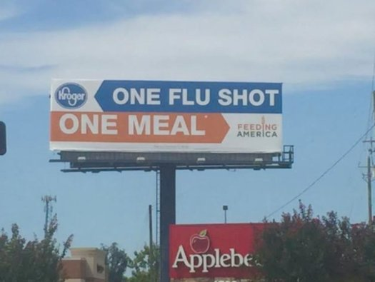 kroger-flu-shot-one-meal