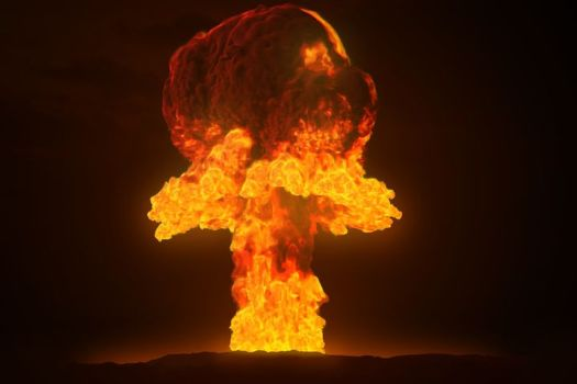 nuclear-2136244__480-1