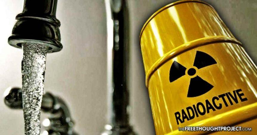 radioactive-water-1392x731-1020x536