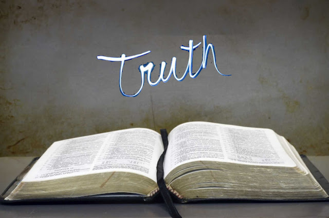 truth-bible