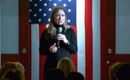 chelsea_clinton_flag_background_810_500_55_s_c1