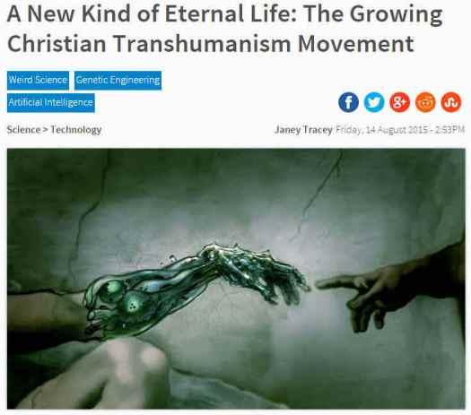 christian-transhumanism