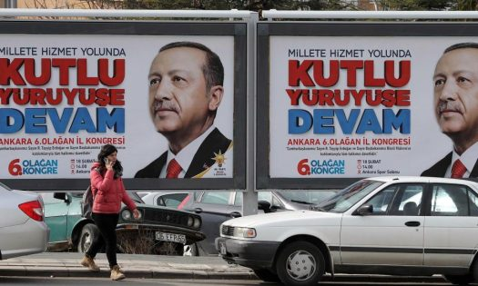 erdoganbillboard2-960x576