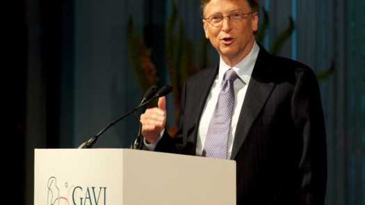 gates-foundation-synthetic-dna-vaccine-777x437